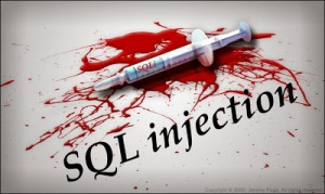 SQli-1024x612